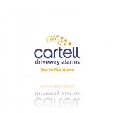 cartell_driveway_alarms_brand.jpg