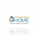 gochnauer_at_home_brand.jpg