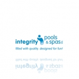 integrity_pools_and_spas_brand.jpg