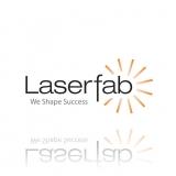laserfab_brand.jpg