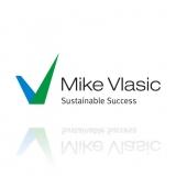 mike_vlasic_brand.jpg