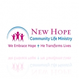 new_hope_community_life_minstry_brand.jpg