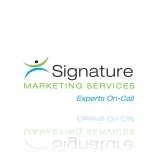 signature_marketing_services_brand.jpg