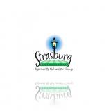 strasburg_brand.jpg