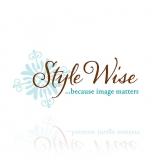 stylewise_brand.jpg