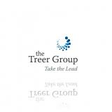 the_treer_group_brand.jpg