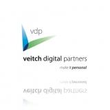 veitch_digital_partners_brand.jpg