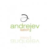 andrejev_salon_logo.jpg