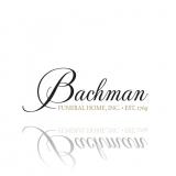 bachman_funeral_home_logo.jpg