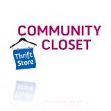 community_closet_logo.jpg