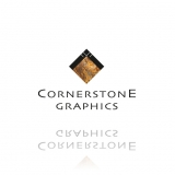 cornerstone_graphics_logo.jpg