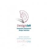 designtek_logo.jpg