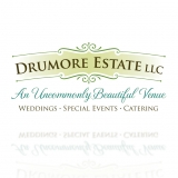 drumore_estates_logo