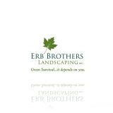 erb_brothers_landscaping_logo.jpg