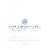 lark_eshleman_logo.jpg
