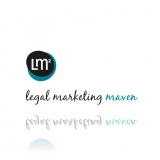 legal_marketing_maven_logo.jpg