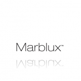 marblux_logo.jpg