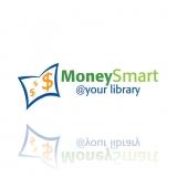 moneysmart_logo.jpg