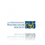 pennsylvania_watercolor_socieity_logo.jpg