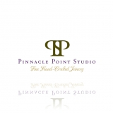 pinnacle_point_studio_logo.jpg