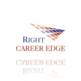 right_career_edge_logo.jpg