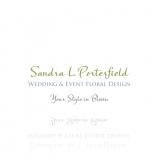 sandra_l_porterfield_floral_logo.jpg