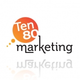 ten80_marketing_logo.jpg