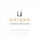unique_innovations_logo.jpg