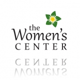 womens_center_logo.jpg