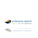 yorktowne_optical_logo.jpg