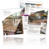 lamtech_laminate_brochure.jpg