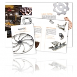laserfab_brochure.jpg