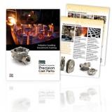 ppcp-brochure.jpg