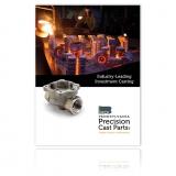 ppcp_brochure_cover.jpg