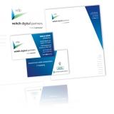 veitch_digital_partners_stationery.jpg