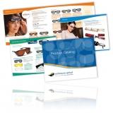 yorktowne_product_catalog.jpg