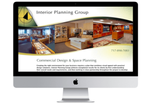 Interiorplanninggroup