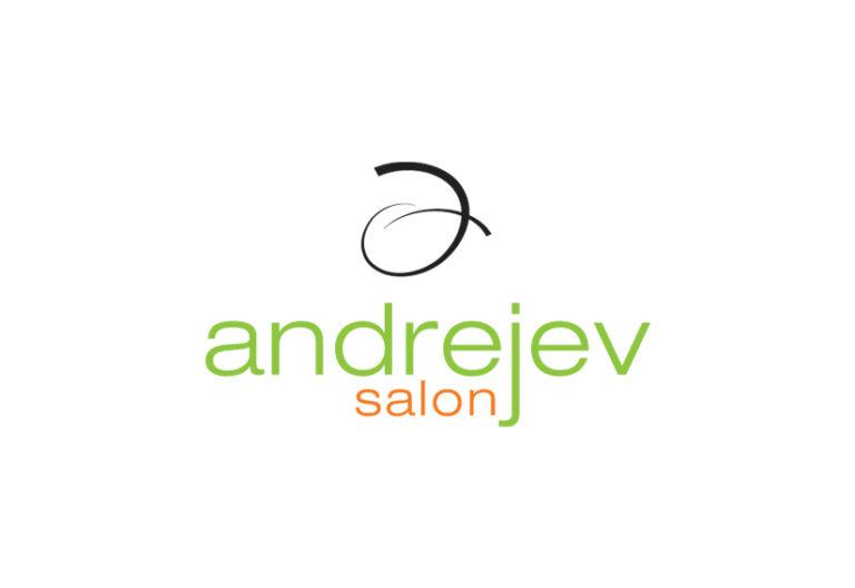 andrejev-salon-logo