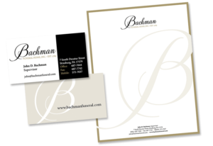 bachman-funeral-identity