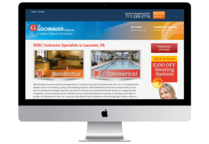 ehgochnauer-website