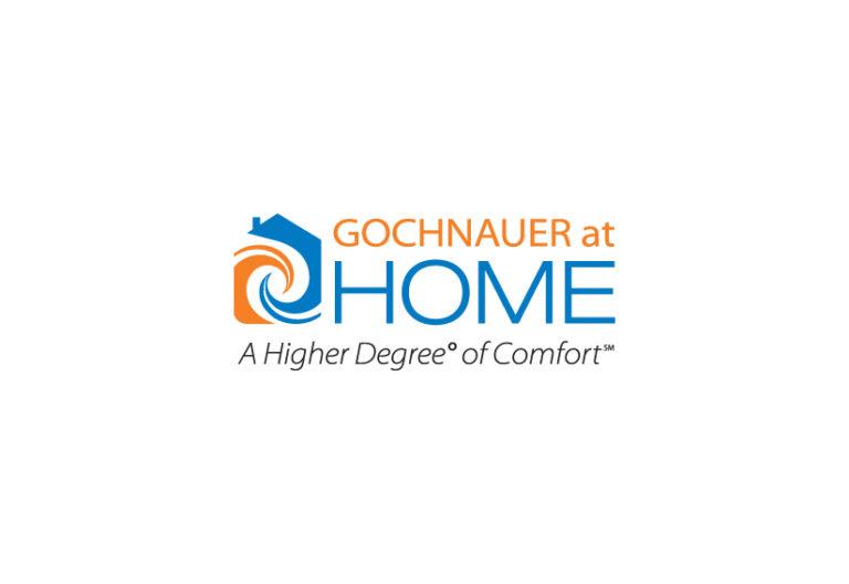gochnuaer-at-home-logo