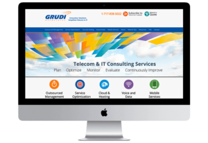 grudi-associates-website