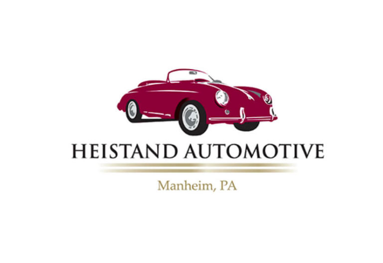 heistand-autotmotive-logo