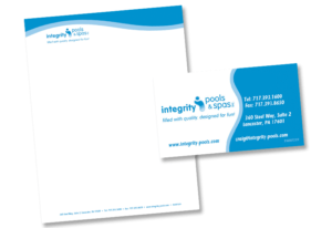 integrity-pools-brand