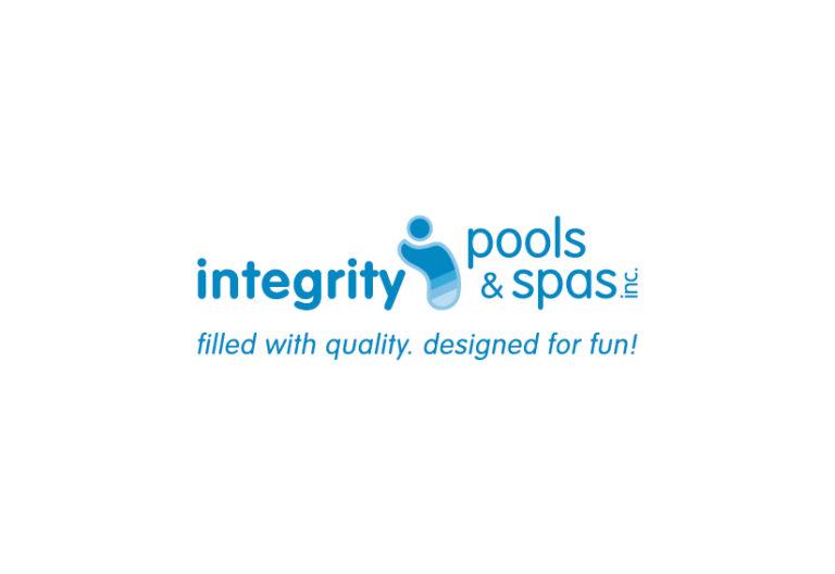 integrity-pools-logo