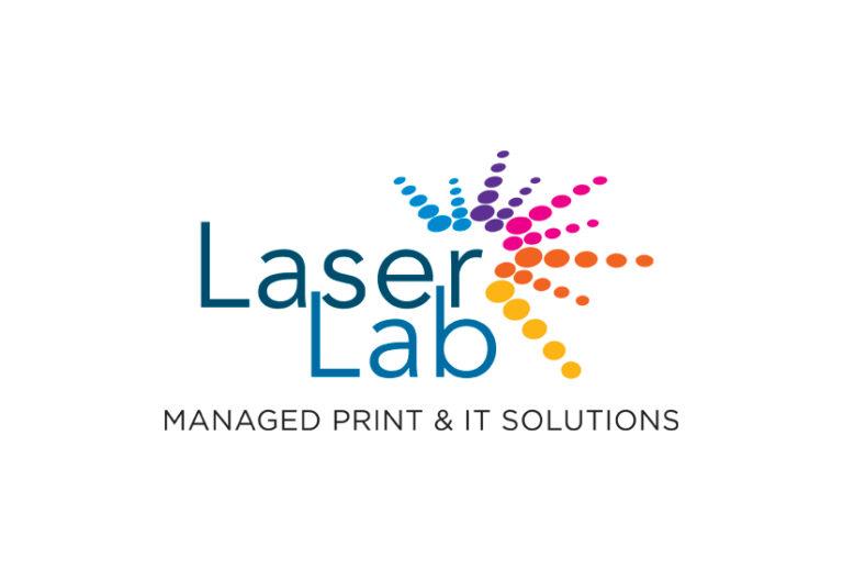 laser-lab-logo