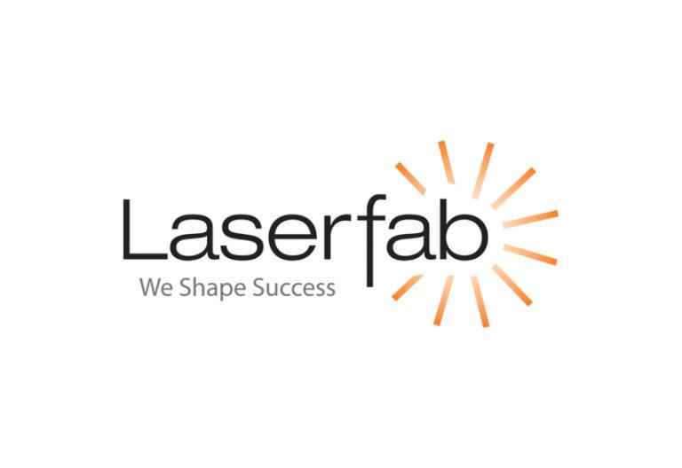 laserfab-logo