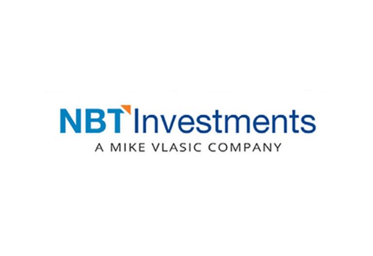 nbt-investments-logo