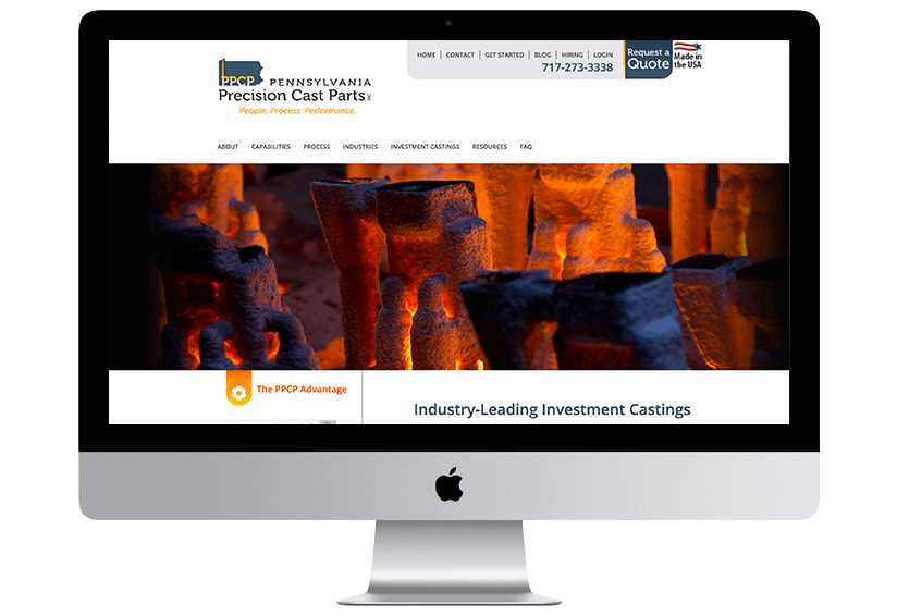 ppcp-website