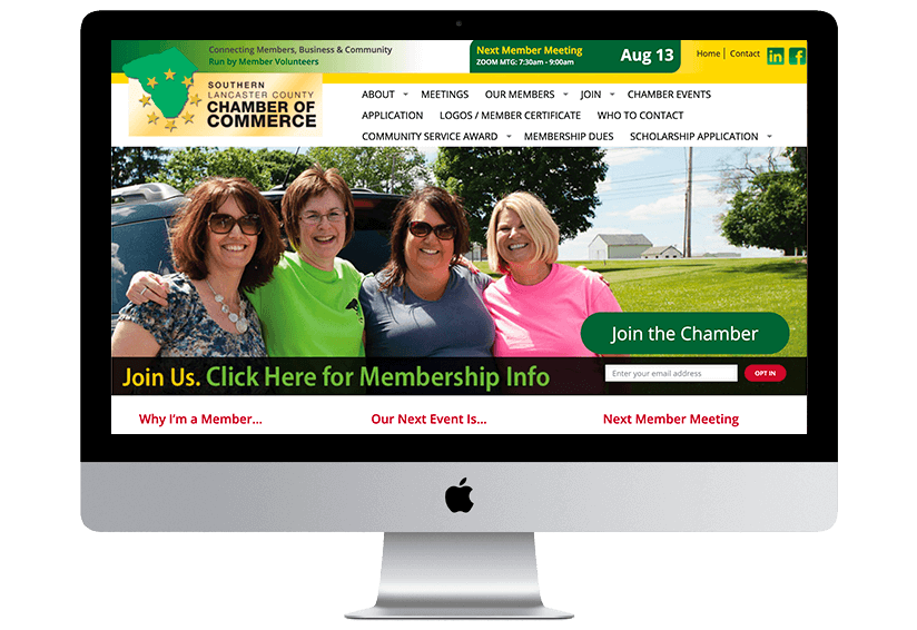 southernchamber-website